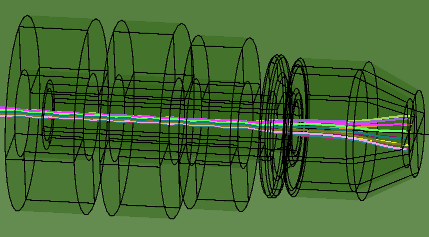 electron_gun-particle_tracing-small