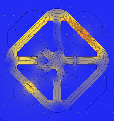 fspm_machine-flux_density