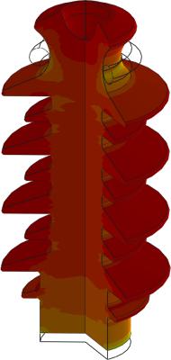 insulator-electric_field