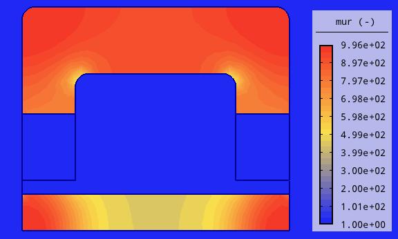 acoustic_field-flat